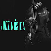 Música Jazz by Various Artists