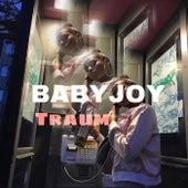 Traum de BabyJoy