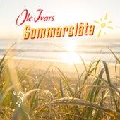 Sommarslåta by Ole Ivars