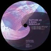 Nebula - EP de Various Artists