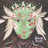 Tamidin - Bolur daa bol (Nomad's Roots Project) by Huun-Huur-Tu