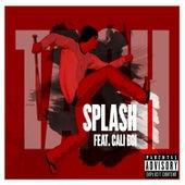 Splash von Tash