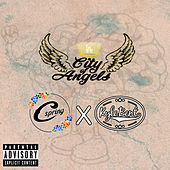 City of Angels by CSpring