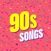90s Songs von Various Artists