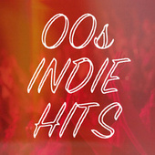 00s Indie Hits von Various Artists