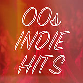00s Indie Hits de Various Artists