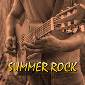 Summer Rock di Various Artists