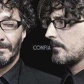 Confiá by Fito Paez