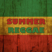 Summer Reggae de Various Artists