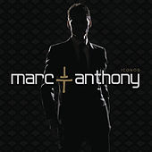 Iconos by Marc Anthony
