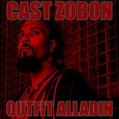 Outfit Alladin by Cast