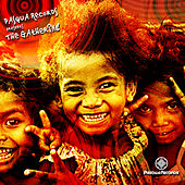 Pasqua Records Presents The Gathering - EP by Various Artists