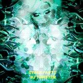 Cyber Party by Dj tomsten