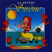 La Petite Sirène de Les Conteurs pour Enfants