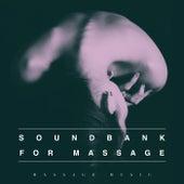 Soundbank for Massage de Massage Music