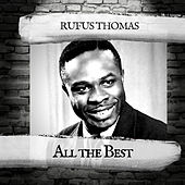 All the Best de Rufus Thomas