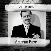 All the Best de Vic Damone