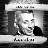 All the Best by Stan Kenton