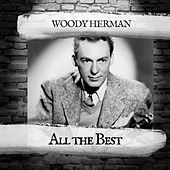 All the Best de Woody Herman