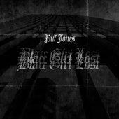 Blacc Girl Lost (feat. Epitome) de Piif Jones