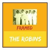 Framed de The Robins