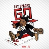 Go de Tay Spades