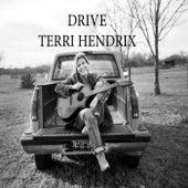 Drive de Terri Hendrix