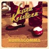 Kurragömma by Larz-Kristerz