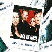 Beautiful Morning de Ace Of Base