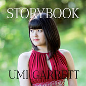 Storybook von Umi Garrett