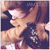 Jam Duo de Just After Midnight