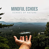 Mindful Echoes by Echoes of Nature