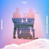 Boyband (Summer Edition) de Frd