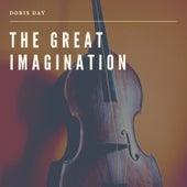 The great Imagination von Doris Day