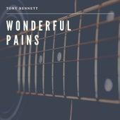 Wonderful Pains de Tony Bennett
