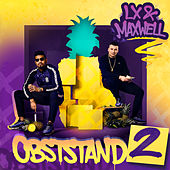 Obststand 2 by LX