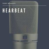 Hearbeat de Tony Bennett