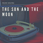 The Sund and the Moon de Various Artists