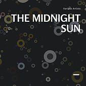 The Midnight Sun de Various Artists