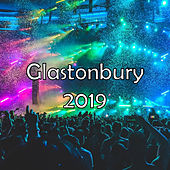 Glastonbury 2019 by Various Artists