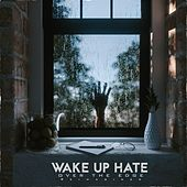 Over the Edge (Reimagined) by Wake Up Hate