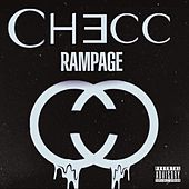 Checc by Rampage