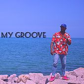 My Groove by Mark Farina