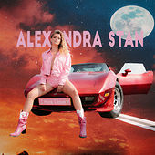 I Think I Love It de Alexandra Stan