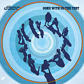 Come With Us / The Test by The Chemical Brothers