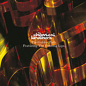 The Golden Path von The Chemical Brothers