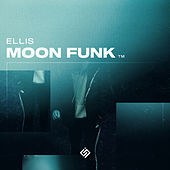 Moonfunk by Ellis