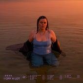 I Cry A Lot by Jada