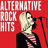 Alternative Rock Hits de Various Artists