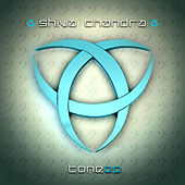 Tones Ep by Shiva Chandra